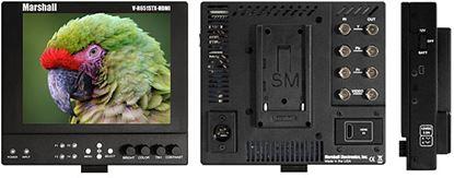 Image de 6,5' Marshall odkuk monitor V-LCD651STX-HDMI