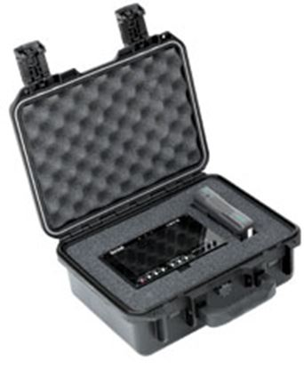 Afbeelding van V-R70-K3 V-R70-K2 + Battery